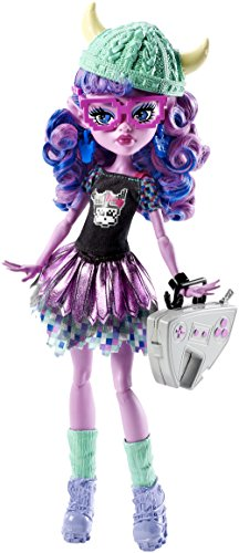 Monster-High-Brand-Boo-Students-Kjersti-Trollsn-Doll
