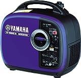ヤマハ インバータ式発電機 3554856 EF1600IS