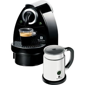 Nespresso C100-US-AERO