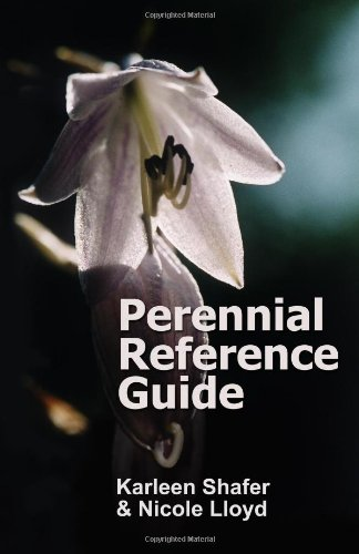 Perennial Reference Guide