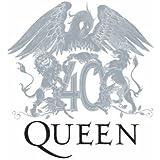 Queen 40, Volume 2