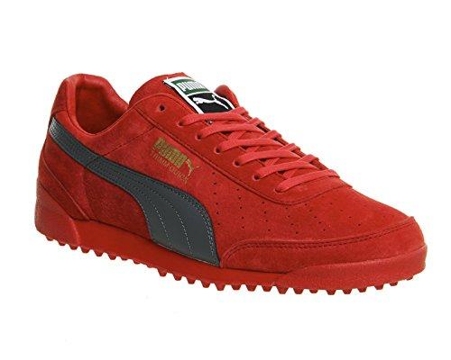 puma-trimm-quick-aurora-red-neutral-grey-red-gum-9-uk