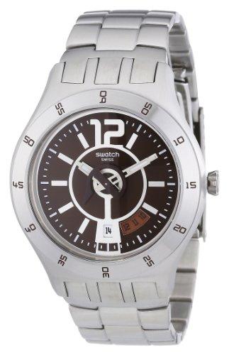 Swatch YTS406G - Orologio uomo