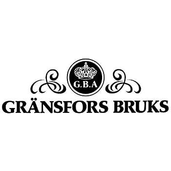 Gransfors Bruks, Large Swedish Carving Axe