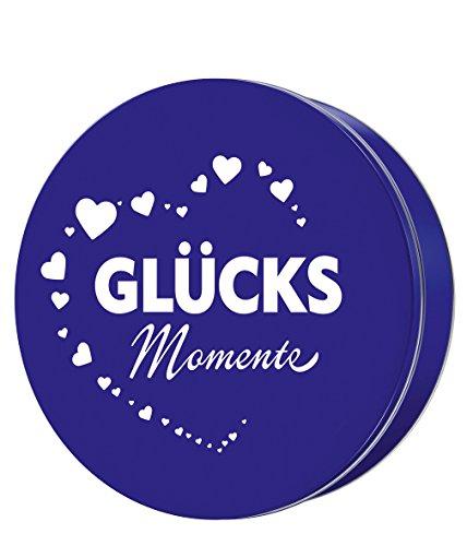 nivea-geschenkset-glucksmomente-1er-pack-1-x-4-stuck