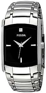 Fossil FS4156