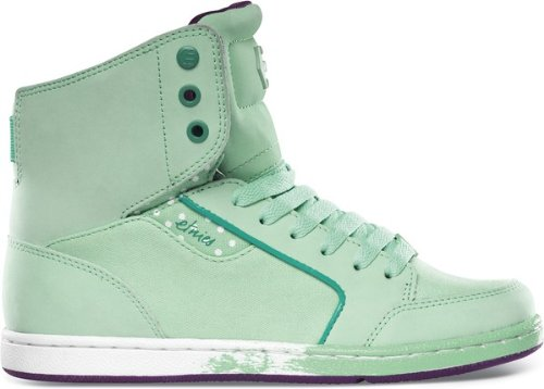 Skateboard Shoes Amazon Etnies Skateboard Ladies Shoes