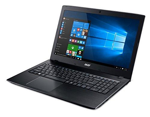 Acer-Aspire-E-15-156-Full-HD-Intel-Core-i7-NVIDIA-940MX-8GB-DDR4-256GB-SSD-Windows-10-Home-E5-575G-76YK