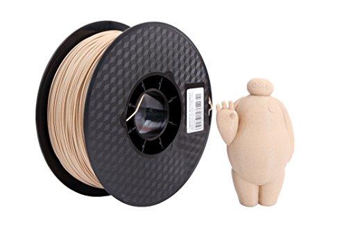 1758-3d-filamento-peso-neto-madera-pla-filamento-de-175-mm-1-kg