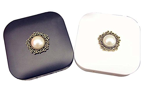 contact-lenses-cases-with-pearl-decoration-contact-lenses-holder-random-color