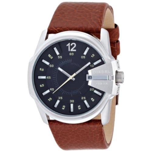 (ディーゼル)DIESEL 腕時計 TIMEFRAMES 0018UNI 00QQQ01 その他 DZ161700QQQ  【正規輸入品】