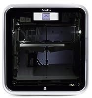 [401733] CubePro 3D Printer