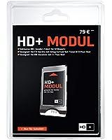 CI+ MODUL HD+ SMARTCARD FUER EIN JAHR