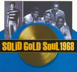 Marvin Gaye - Solid Gold (Volume 2) When A Man Loves A Woman - Zortam Music