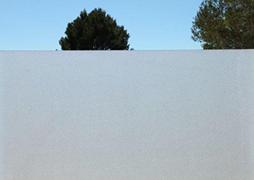film-occultant-vitre-givre-verre-depoli-au-metre-largeur-45cm