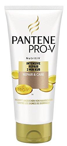 pantene-pro-v-intensive-repair-2-min-intensiv-kur-tube-6er-pack6-x-200-ml