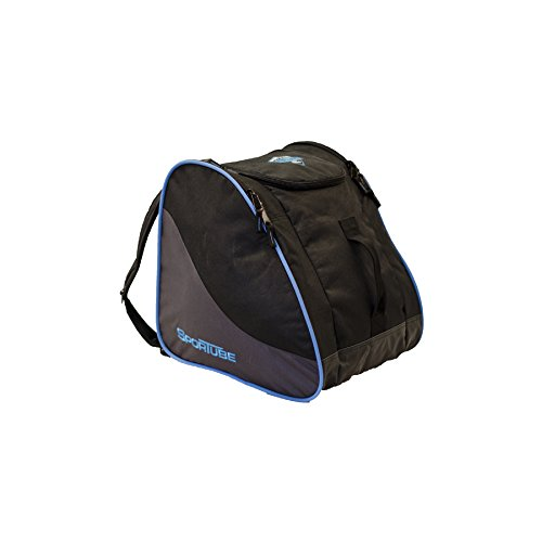 sportube-traveler-boot-bag-blue-black