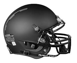Buy Rawlings Adult Impulse Football Helmet by Rawlings