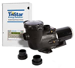 Hayward spxst340z1 gasket replacement How to prime a hayward swimming pool pump