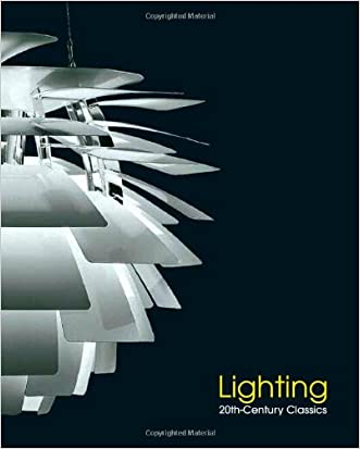 Lighting: 20th Century Classics (The Collectables series)