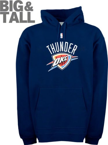 Oklahoma City Thunder Big