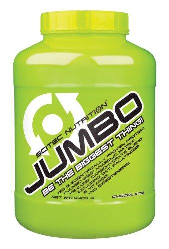 scitec-nutrition-jumbo-pulver-4400g-erdbeere