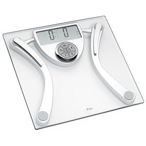 Weight Watchers 8977u Instructions Horacesilva S Blog