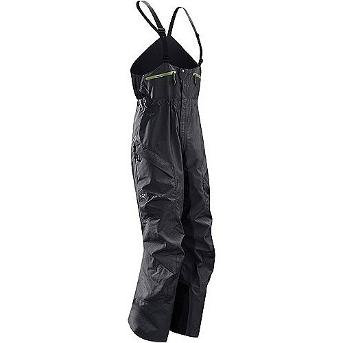 Buy Stinger Bib Pant – Men's by ARCTERYX