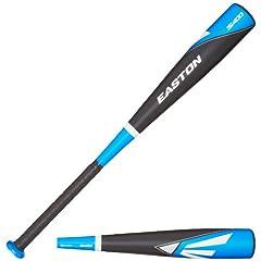Buy Easton 2014 S400 SL14S400 Baseball Bat (-8) by Easton