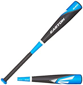 Buy Easton 2014 S400 SL14S400 Baseball Bat (-8) by Easton