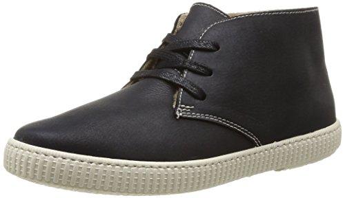 victoria-safari-piel-tintada-pelo-unisex-adults-boots-black-noir-negro-6-uk-40-eu