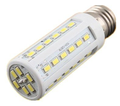 10Pcs High Power Corn Bulb E27 12W 5630 Samsung Smd 42 Led Light Dimmable Home Bedroom Lamp 110V 360 Degree Warm White