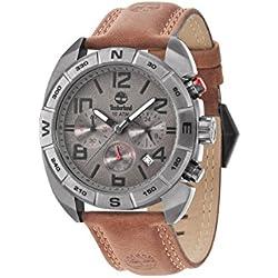 Timberland - Reloj de pulsera