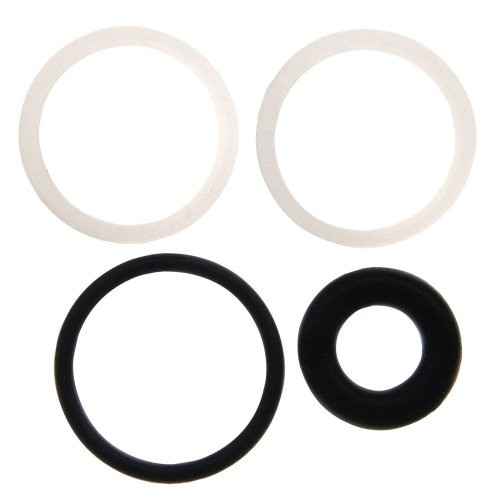 Danco Perfect Match80384Stem Faucet Repair Kit For Delex Stem-DELEX REPAIR KIT