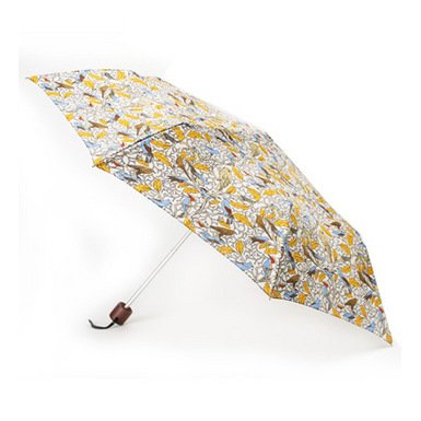 V&A Birds Umbrella||EVAEX||RHFPR
