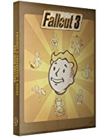 Fallout 3 Official Game Guide