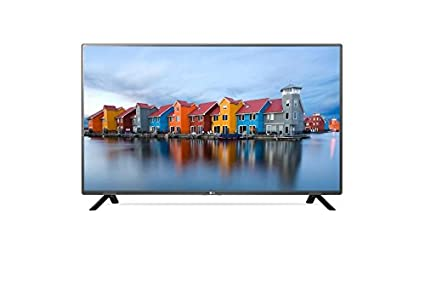 Upto 35% Off On LG Televisions
