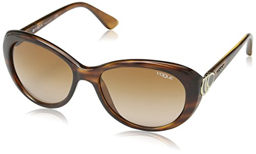 vogue-gafas-de-sol-mod2770s-para-mujer-havana-brown-gradient