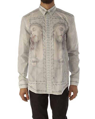 givenchy-homme-habillement-chemises-product-code-16j6062-852455-sky-blue-bleu-39