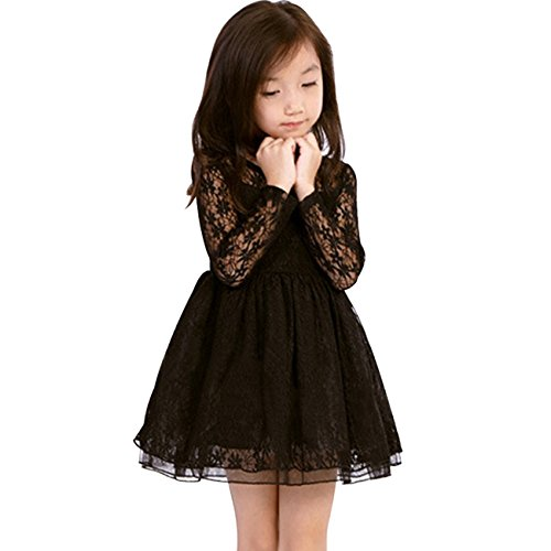 Toddler Fall Dresses front-965189
