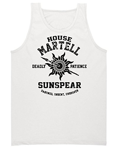 house-martell-highschool-style-logo-mens-tank-top-shirt-small