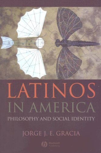 Latinos In America front-923790