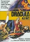 echange, troc Dracula A.D. 1972 (DRACULA 73) [Import USA Zone 1]
