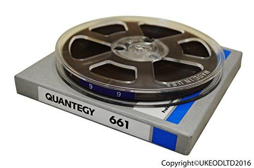 quantegy-661-131111-professional-recording-audio-tape-5-plastic-open-reel-audio-tape