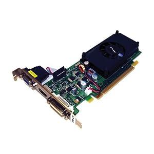 скачать драйвер Geforce G210 драйвер - фото 7