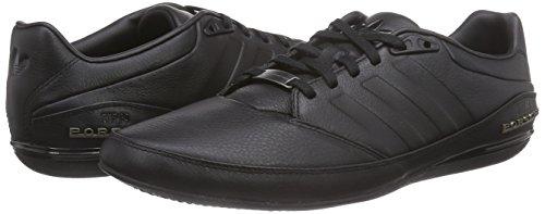 8724594930ec4 adidas porsche design shoes amazon