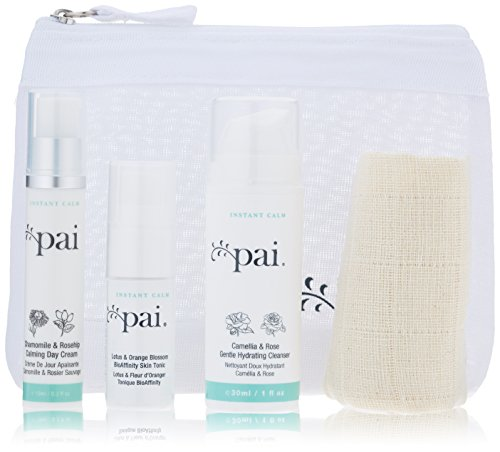 pai-skincare-organic-instant-calm-collection-anywhere-essentials-travel-kit