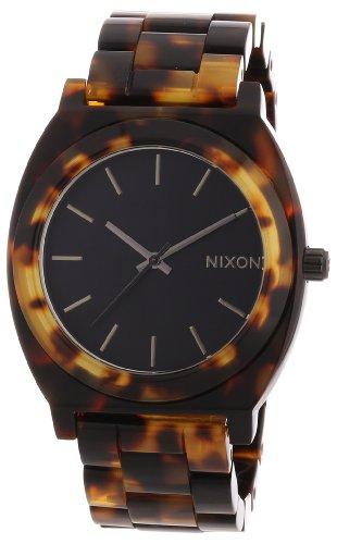 Nixon A327646-00 - Orologio donna