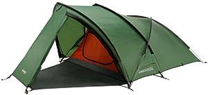Vango Nimbus 300 Tent (2014)