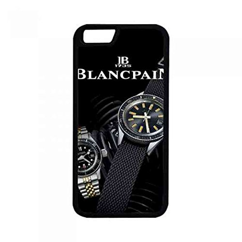 blancpain-iphone-6-iphone-6s-peau-de-telephoneclassique-blancpain-coqueiphone-6-iphone-6s-blancpain-